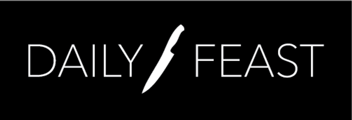 Daily Feast logo