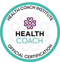 HCI certification seal