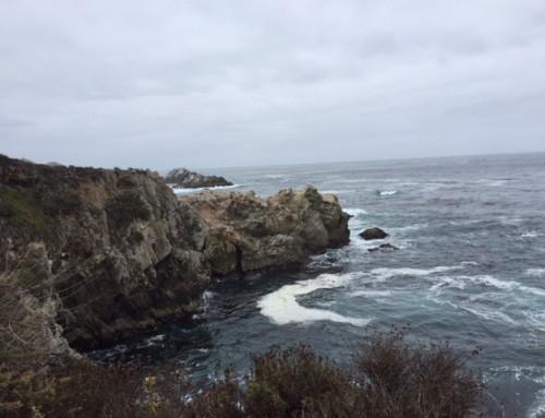 Carmel by the Sea 2017